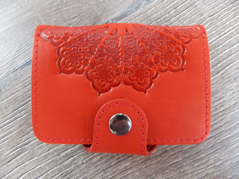 Credit card holder credit card case red card case business card credit card holder credit card case red card case business card holder colourmoves