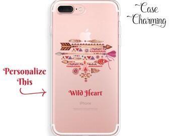iPhone 7 Case Boho iPhone 7 Plus Case Personalized iPhone 6 Case tumblr iPhone 6s Case iPhone 6 Plus Case iPhone 5s Case iPhone 6s Plus Case