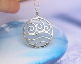 4pcs Divergent necklace ZH5N-S