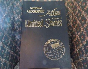 1960 Atlas