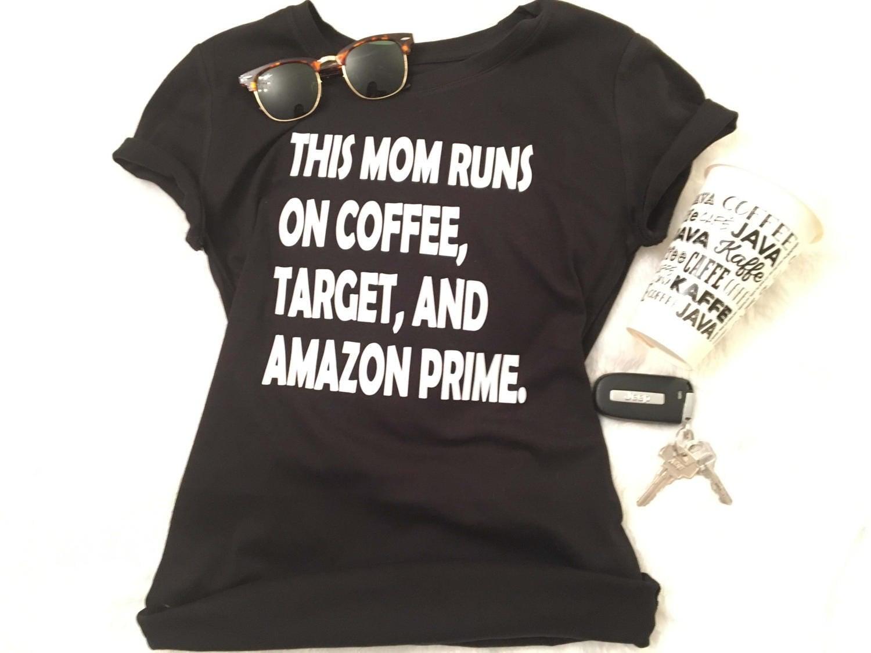 Black t shirt target - Like This Item