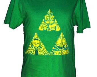 Zelda Shirts Etsy 73