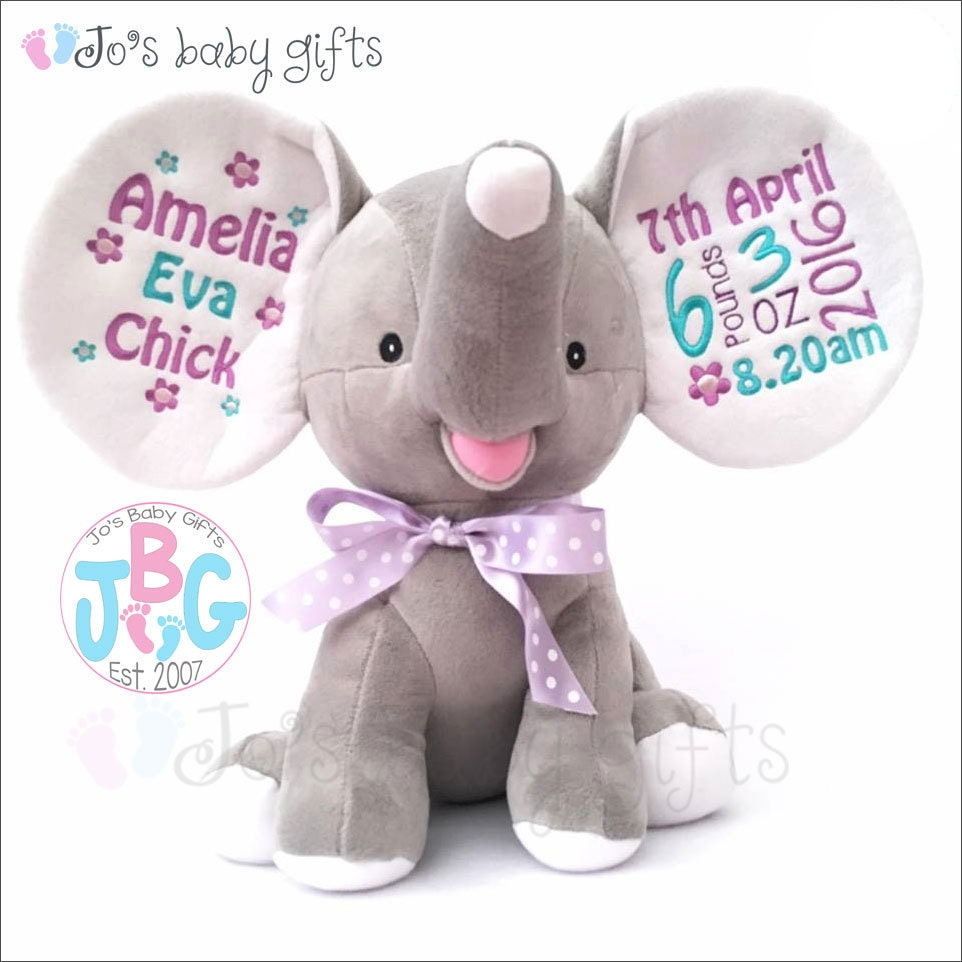Personalized baby teddy bears best bear 2017 21 best cubbies images on cubicles and baby gifts negle Gallery