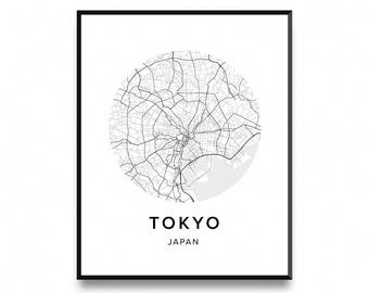 Greater than sign in addition TokyMisc additionally De maps Tokyo additionally Granbell Akasaka furthermore Venues E. on japan tokyo subway map
