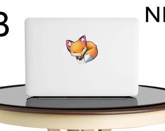 Laptop Stickers , Macbook decal, 25% off, Cute Decal, Lovely Sticker,Animals ,Laptop Decal, Car Decal, Macbook Decal, Laptop Sticker,macbook