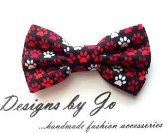 Bow Tie, Mens Bow Tie, Bowtie, Suit Bowtie, Prom Bow Tie, Wedding Bow Tie, Mens Fashion Accessories, Bow Tie, Mens Bowtie, Mens Fashion M646
