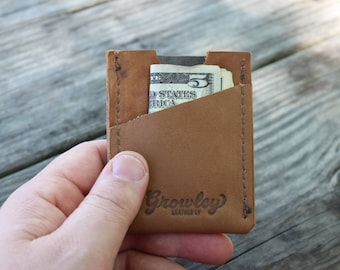 Minimalist Wallet, Mens Wallets, Mens Wallet, Leather Wallet, Slim Wallet, Mens Wallet Leather, Mens Wallet Slim