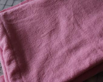 2 Fleece Pink Polar Fleece 2