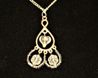 One of a Kind Jewelry