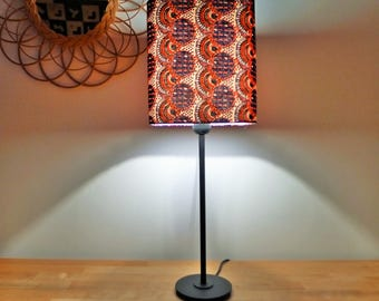 VINTAGE - Lamp shade / pendant