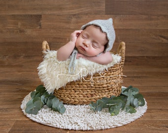 Wood collection digital Newborn Backdrop/Background Prop