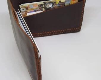 Purse / wallet