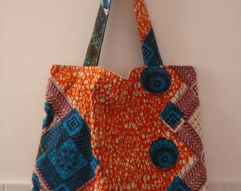 Tote bag-10% sale
