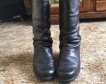Women's Santana Canada boots