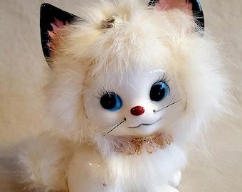 Brinn's Pittsburg Furry Cat
