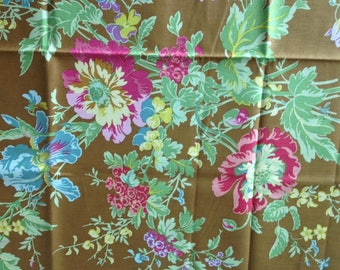 Anna Griffin Olivia Collection CF1500              -- 1 yard cuts