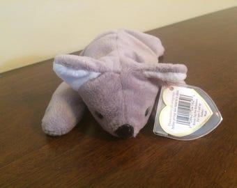 Mel the koala 1996 ty Beanie Baby mint condition