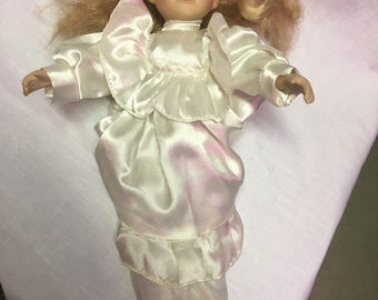 "16"" Little Angel Doll/Unbranded/No Box/Free Shipping!!"