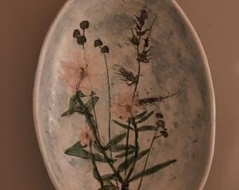 Salt Marsh Pottery