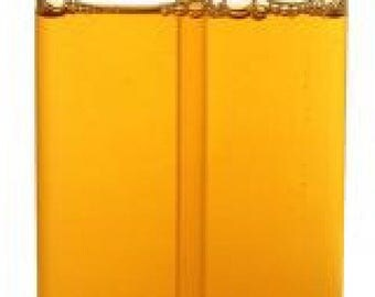 Sunflower Oil Bodywash