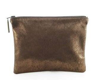 Pocket Leather #24