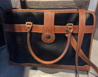 Bruno Lorelli Vintage Bag