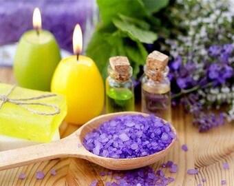 Perfume natural copyright Devana