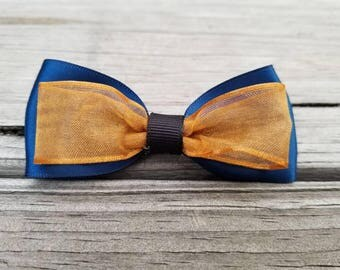 Ravenclaw Bow