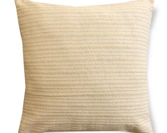 Decorative throw pillow cover, pillow cover, throw pillow,throw pillow cover,home decor,decorative pillow,pillow,cushion cover,accent pillow