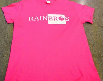 Rainbro T-shirt