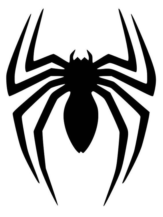 Spiderman Logo   5830 moreover Black Viper Snake Tattoo as well Scarlet Spider Logo 330760910 additionally 56 Best Griffin Tattoos Design And Ideas further The Amazing Spider Man. on amazing spider man symbol