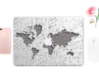 Macbook pro 13 decal macbook retina front from freestickersdecal macbook world map macbook air sticker decal map decal macbook apple decal vinyl mac skin vinyl gumiabroncs Images