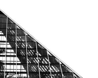 Pyramid Dreams - fine art photography print