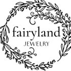 fairylandjewelryshop