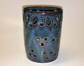 Silverware Drying Pot for Valeen