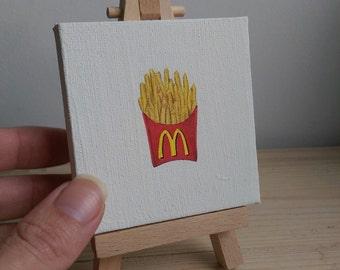 Miscellaneous Miniature No.4