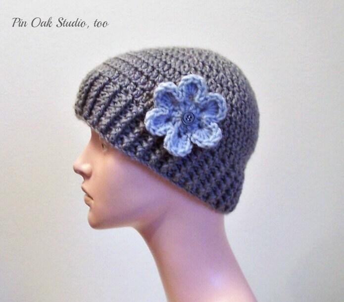 5d2c2ee3cd557 Messy Bun Hat