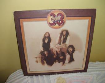 38 Special Vinyl Record album GREAT CONDITION