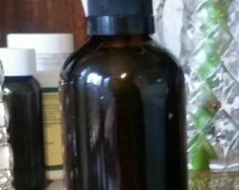 Sunflower Carrier Oil 100 ML
