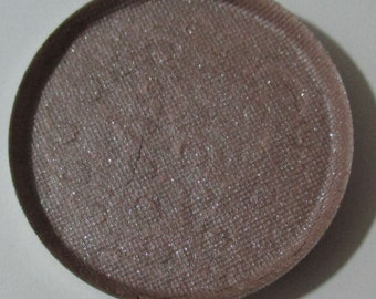 Caramel Eyeshadow