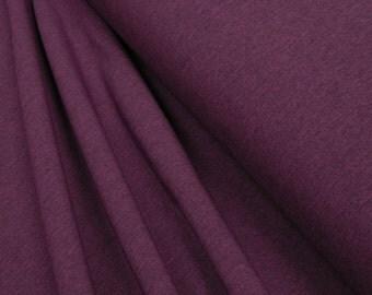 Softshell Nano red flecked 0.54yd (0.5m) 002957