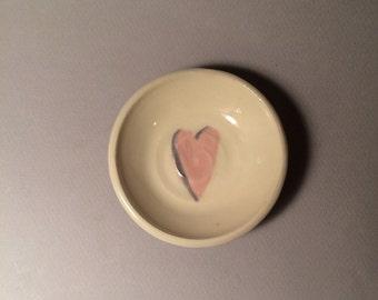 Little Love bowl