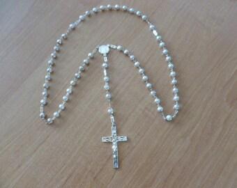 Rosary Father Pio of St. Giovanni Rotondo Italy