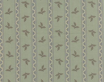 Victorian Wall Paper victorian wallpaper | etsy