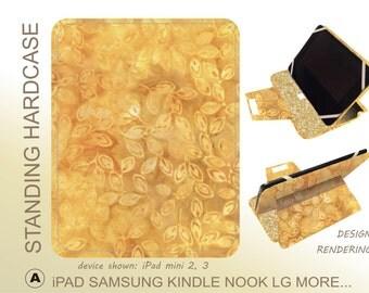 Yellow iPad Pro 9.7 Case Yellow iPad Pro 9 7 Case Yellow iPad Pro 9 7 Case Yellow iPad Pro 9 7 Case Yellow iPad Pro 9 7 Case Yellow iPad