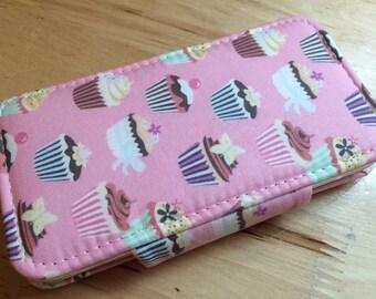 Pink Cupcake Phone case Pink Cupcake Phone case Pink Cupcake Phone case Pink Cupcake Phone case Pink Cupcake Phone case Pink Cupcake Phone