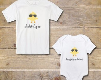 Big Brother Little Brother Shirts, New Big Brother, Baby Shower Gift, Silblings, Onesies, Outfits, Big Brother Baby Brother, Chicks Dig Me