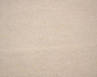 KW2975 Amber Keystone Fabric