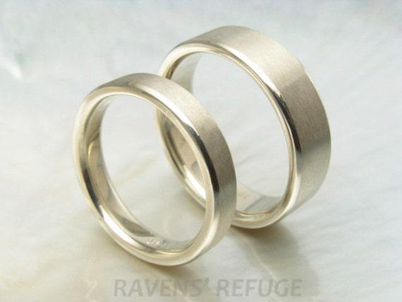 rings engagement rings promise rings ring bearer pillows wedding bands