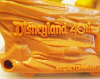 Disney Lion King-40th Anniversary of Disneyland-Rolling Peep Show